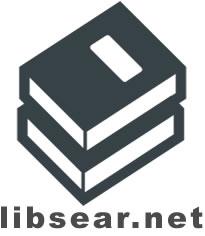 図書館リブサー